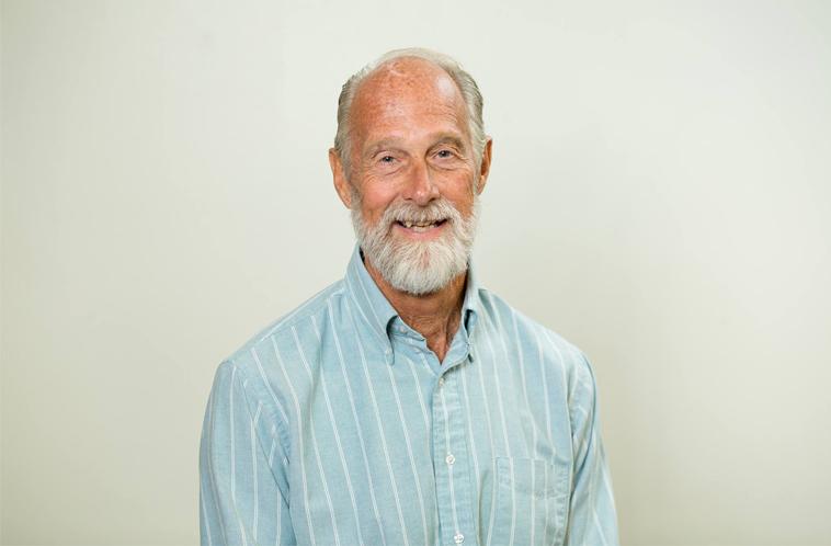 Mr. Jerry Pate
