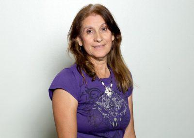 Angelina Minjarez