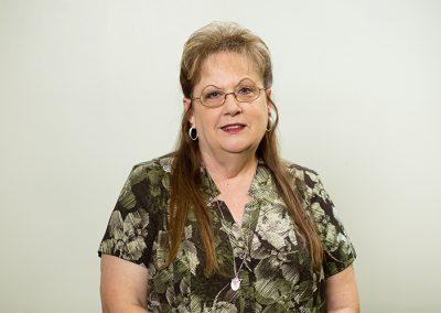 Mrs. Debbee Smith